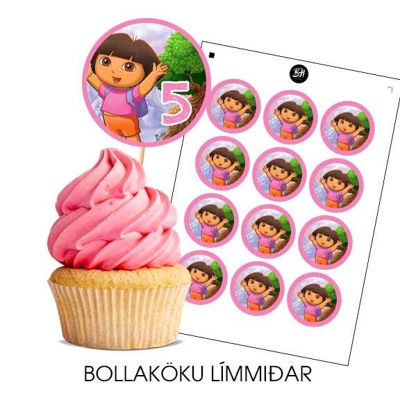 Boll_001