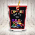 CapriSon_amongus