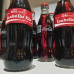 coke_prufa