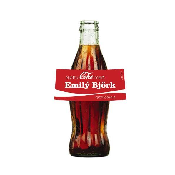 coke_red