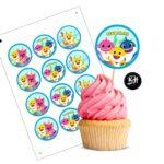 cupcake-toppebh