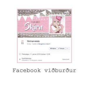 fb_banne_skirn