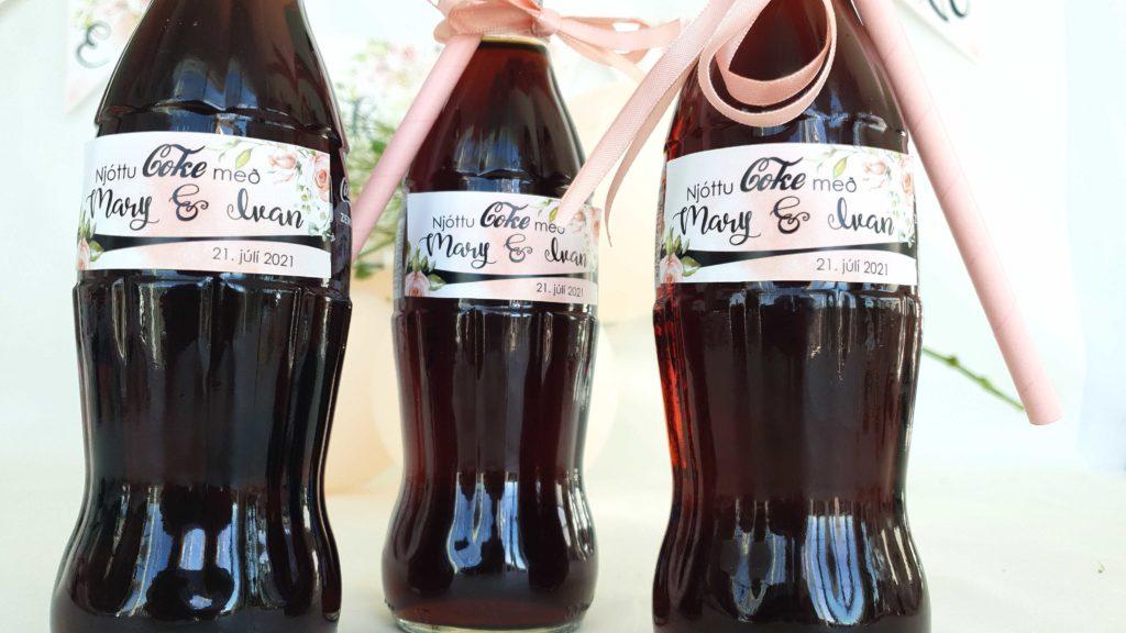 Coke_002