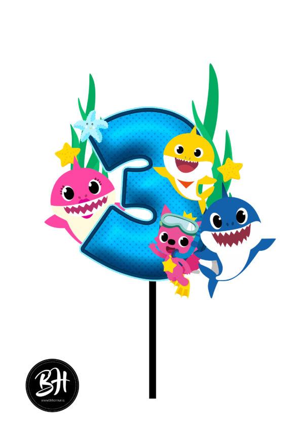 A4_baby_shark_caketopp