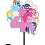 A4_cake_topper_pony_vinnsla