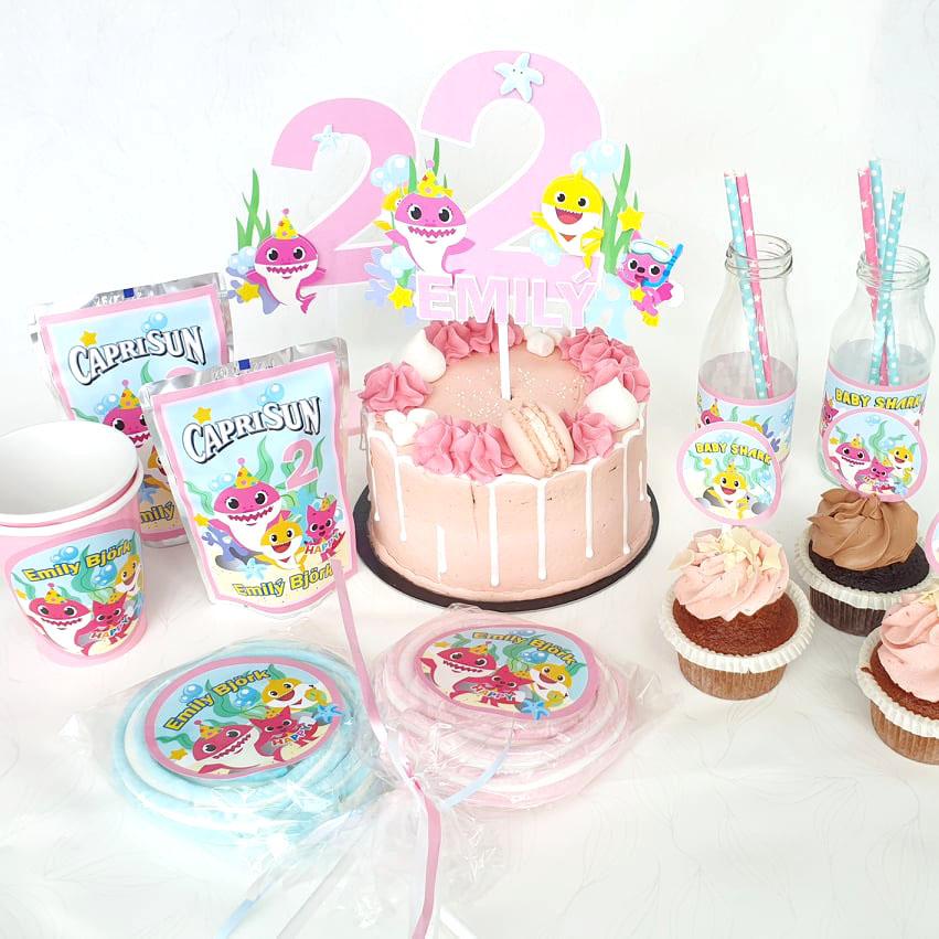 birthday_babyshark